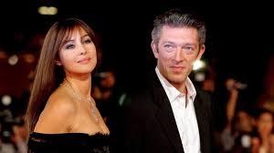 Trennung: Nach 14 Jahren Ehe-Aus: Monica Bellucci verlässt ihren Mann