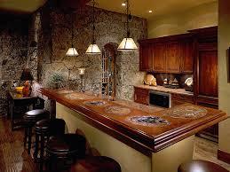 wet bar lighting. 25 Tremendous Wet Bar Designs Lighting