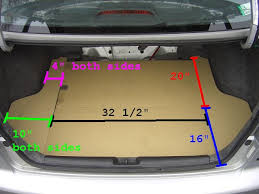 diy custom trunk ii !with access to spare tire! honda civic Ef Civic Wiring Diagram For My Trunk diy custom trunk ii !with access to spare tire! honda civic forum car pinterest honda civic forum, honda civic and honda