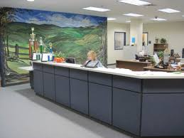 google main office pictures. woodgrove high school main office google pictures c
