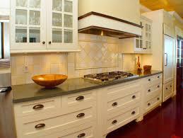 Farmhouse Kitchen Hardware Kitchen Design Cabinet Hardware