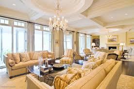 Formal Living Rooms Bernathsandor Com
