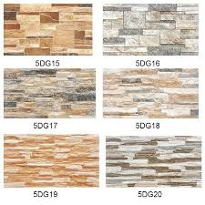 stone tiles for fireplace outdoor stone wall tile 3d