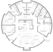 round house plans. Round Houses Plans Circular House Floor Best Of Awesome Ideas Inspiration Home Images S