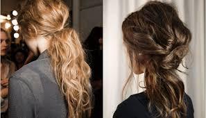 haircut trends fall 2015. fall hair trends 2015 (2) haircut i