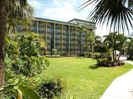 doubletree hotel palm beach gardens. Interesting Hotel Exterior U2013 Doubletree By Hilton Palm Beach Gardens In Hotel N