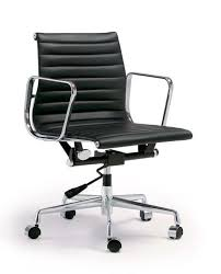 famous office chairs. the togo leather office chair offers unique design and comfort all in one package making it a musthave for your contemporary famous chairs o