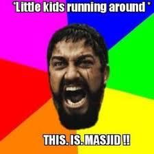 Pictures - Muslim Memes | Examiner.com via Relatably.com