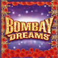 Bombay Dreams album by Andrew Lloyd Webber