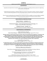 Resume Vs Cv The Difference And Exactly Which To Use Zipjob