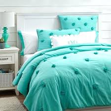 turquoise bedding sets turquoise bedding you can look luxury bedding collections you can look ivory bedding turquoise bedding sets