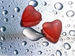 San Valentino 14 Feb 2013 last minute