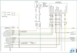 2006 dodge ram radio wiring diagram kanvamath org 1992 dodge ram van wiring diagram wiring diagram 1992 dodge dakota