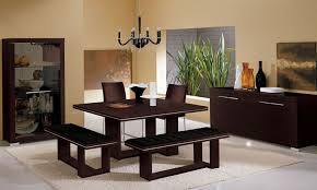 modern dining room furniture. Chairs Modern Concept Dining Room Furniture R