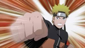 Liste des épisodes de Naruto / Shippuden / Boruto - Titres anime Next  Generations en VF ou VOSTFR