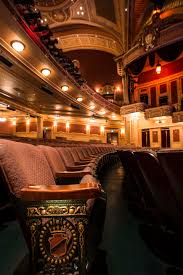 Seating Chart Hippodrome Baltimore Md The Hippodrome Theatre At The France Merrick Performing Arts