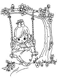Small Picture 26 best FOTOS images on Pinterest Coloring sheets Jesus