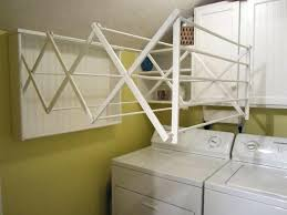 Image result for clothes railing  Drying Rack