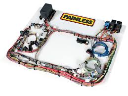 painless wiring loom solidfonts fj40 wiring harness solidfonts painless