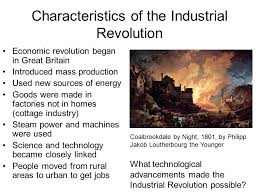 the industrial revolution essay dream vacation essay phd thesis online uk