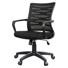 office chair images. Picture Of Anton Mesh Office Chair Images