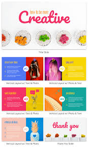 bold powerpoint templates 20 presentation templates and design best practices to keep your
