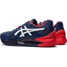 Alibaba.com offers 12,457 tennis shoes products. The 10 Best Men S Tennis Shoes For 2021 In Depth Review Buyers Guide Perfect Tennis