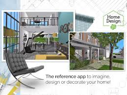 3d Home Design Online Home Design 3d Gold Online Game Hack And Cheat Trycheat Com