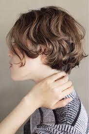 Hair佐野 正人 Nanukさんのヘアスタイルスナップid28513 Hair