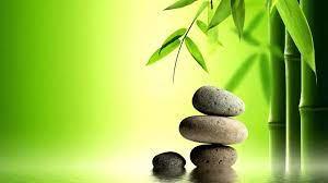 1920x1080, 4k Zen Background Zen ...