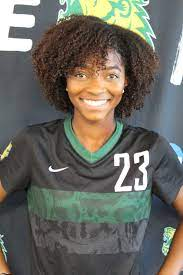Akilah Wright - 2018 - Women's Soccer - Missouri Southern State University  Athletics