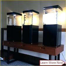 led display cabinet lighting lighting for display cabinets exotic display case lighting china customized high end led display cabinet lighting