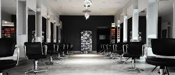 The Path To Finding Better Salons