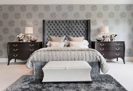 Simple Master Bedroom Design500400 Simple Master Bedrooms Houzz 98 Related Designs