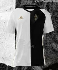 This page contains an complete overview of all already played and fixtured season games and the season tally of the club farense in the season overall statistics of current season. Adidas Sc Farense 20 21 Primeira Liga Home Kit Revealed Footy Headlines