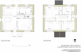 to enlarge image ty pren floor plans jpg floor plans floor plans