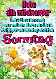List Of Pinterest Sonntag Spruch Ideas Sonntag Spruch Photos