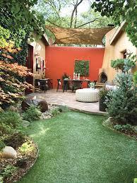Small Picture Mediterranean Garden Design In Germany erikhanseninfo