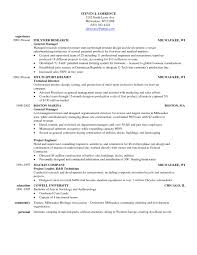 Janitor Resume Sample Awesome Janitor Resume Template Loan Emu 37