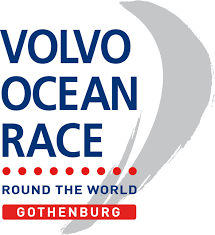 volvo logo 2015. the swedish exhibition u0026 congress centre group and gothia towers sign up as main partner at finishing line of volvo ocean race logo 2015