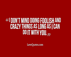 Love Quotes For Her Page 4 Of 157 Love Quotes