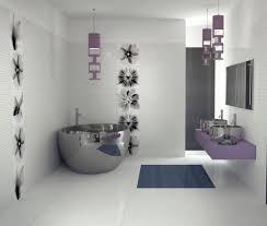 image unique bathroom. Unique Bathroom Wall Decor 13 Image