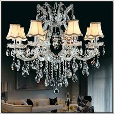 kitchen lighting fixtures 2013 pendants. 2013 new hot selling maria theresa crystal chandelier lamp luster pendelleuchte light fixture top quality kitchen pendant lighting fixtures pendants a