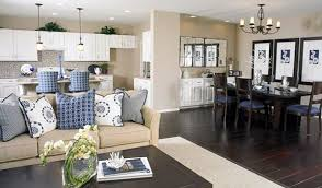 l shaped living room designs l shaped living room interior design living room