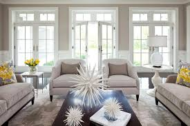 View in gallery home with taupe paint The Best Colors to Use in Small Homes