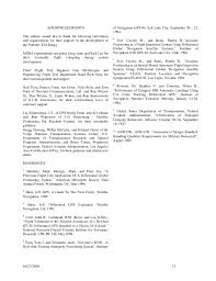 theme essay example korean war