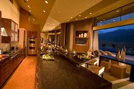 Modern Green Architecture Interiors Modern Green Architect Patel - Custom home interiors