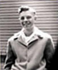 Bill Gravlin Obituary & Funeral   South Haven, MI   Heritage Life ...