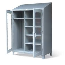 home and office storage. Inspiring Products Industrial Using Uniform Cabinet With See Thru Doors Home And Office Storage