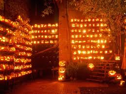 party lighting ideas. halloween party lighting ideas 06
